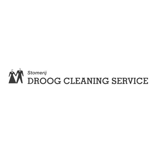 Stomerij Droog Cleaning Service