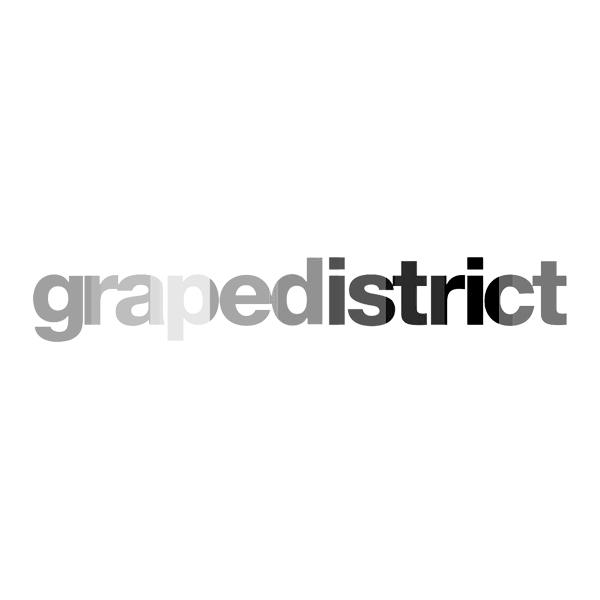 Grapedistrict
