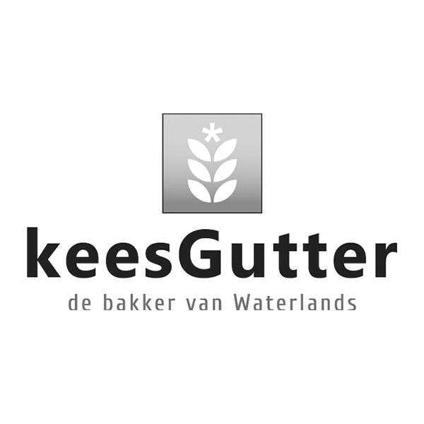 Bakkerij Kees Gutter