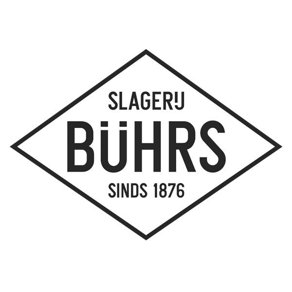 Slagerij Bührs